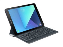 "Galaxy Tab S3 9.7"" Keyboard Cover"