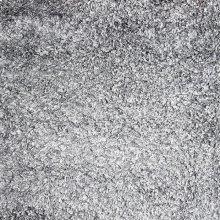 Annmarie 5' X 7' Silver Area Rug