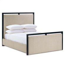 Macintosh Bed