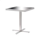 Prep - Accent Table Product Image