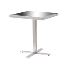 Prep - Accent Table