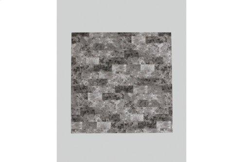 Square Counter TBL Set (5/CN)