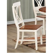 Burlington Side Chair