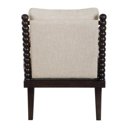 Lachlan, Accent Chair