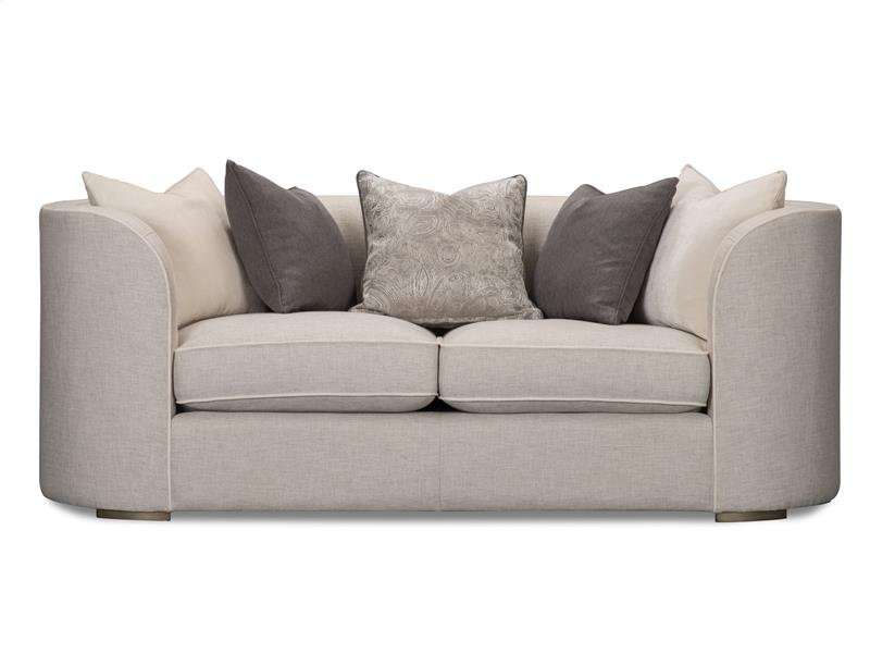 ivory mgsn surrey loveseat in magnussen products by frmoyaqkujix bc home