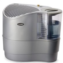 12 Gallon High Efficiency Recirculating Humidifier with Digital Control
