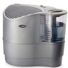 12 Gallon High Efficiency Recirculating Humidifier with Digital Control