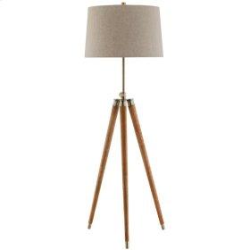Dreyer Floor Lamp