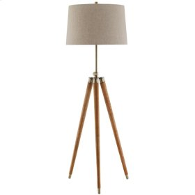 Dreyer Floor Lamp