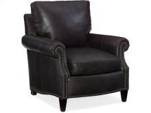 Rodney Stationary Chair 8-Way Tie