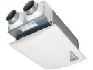 WhisperComfort™ Spot ERV Ceiling Insert Ventilator Product Image
