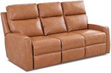 Comfort Design Living Room Davion Sofas CLP241 RS