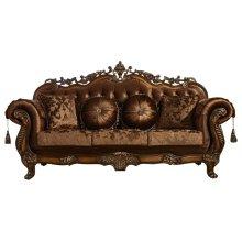 Napoli Sofa - Limited Quantity!