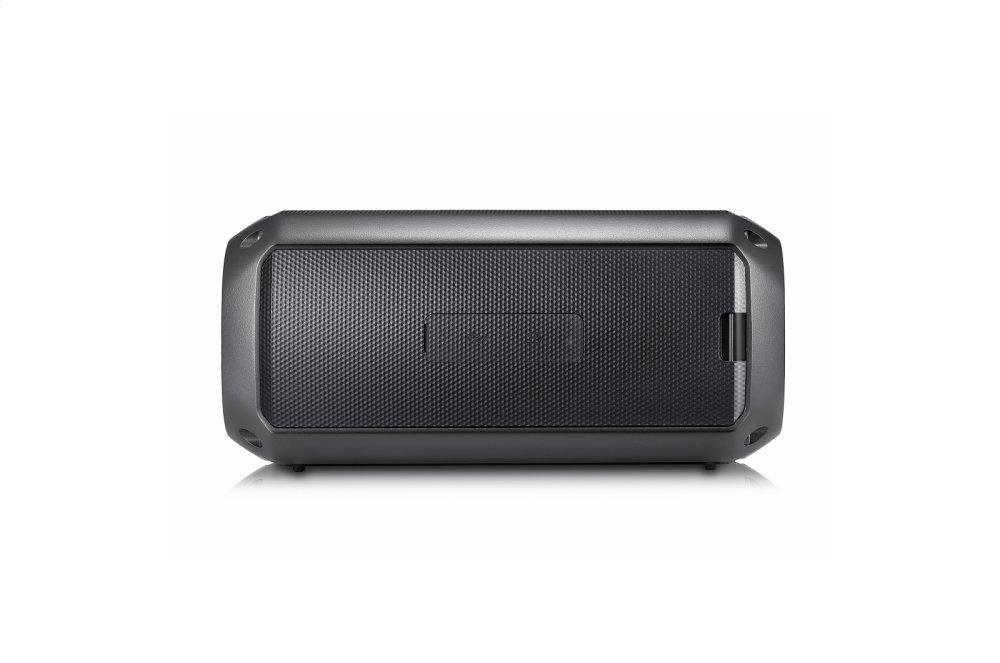 3f0b74f9786 PK3LG Appliances LG XBOOM Go PK3 - King s Great Buys Plus