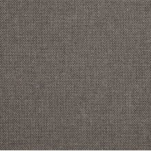 """Blend Coal Seat Cushion - 17.25""""D x 22""""W x 2.5""""H"""