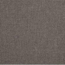 """Blend Coal Seat Cushion - 12.65""""D x 15""""W x 2.5""""H"""
