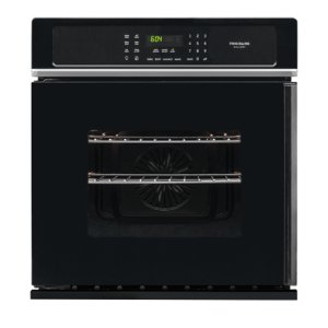 FrigidaireGALLERY Gallery 27'' Single Electric Wall Oven