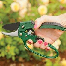 Ratchet Hand Pruner