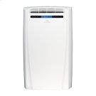 10,000 BTU Portable Air Conditioner Product Image