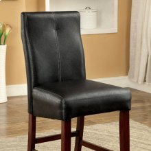 Bonneville Ii Counter Ht. Chair (2/box)