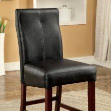 Bonneville Ii Counter Ht. Chair (2/box)