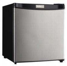 1.60 cu. ft. Compact Refrigerator