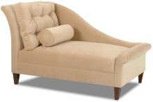 Right Arm Facing Chaise