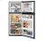 Additional Frigidaire 12 Cu. Ft. Top Freezer Apartment-Size Refrigerator