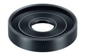 Canon Lens Hood ES-22