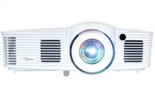Bright Multimedia Projection
