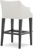 Tristan Bar Stool Product Image
