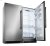 Additional 19 Cu. Ft. All Refrigerator