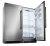 Additional Frigidaire Professional 19 Cu. Ft. All Refrigerator