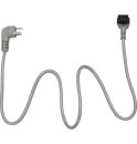Dishwasher Power Cord with Connectors