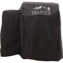 Full-Length Grill Cover - 20 Series