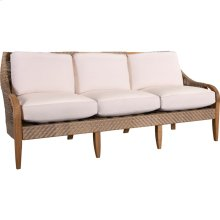 Edgewood Sofa