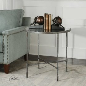 Vande, Accent Table