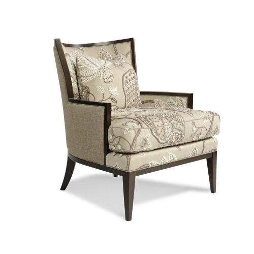 Columbo Chair