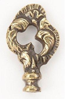Mock Key