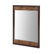 Bambu Mirror
