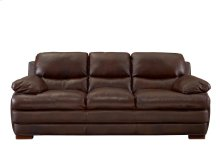 S2892 Baron Sofa 2365c Brown