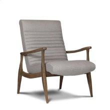 3209-C1 Erik Chair