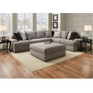 8561BR Sectional Product Image