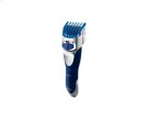 ER-GS60 Men's Grooming Product Image