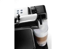Nespresso EN520R Lattissima+ System