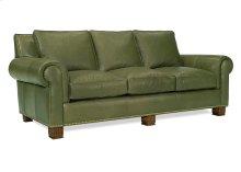 Parisian 3-Seat Sofa