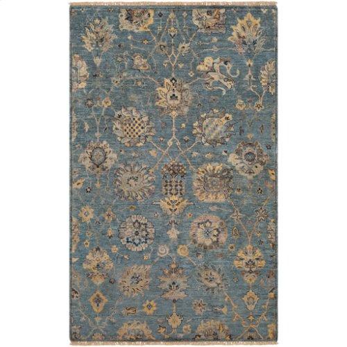 Theodora THO-3006 5' x 8'