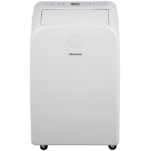 Hisense 7,500 BTU Portable Air Conditioner with Remote