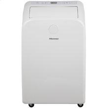 Hisense 7,500 BTU Portable Air Conditioner with Remote