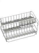 Long stemware basket Product Image